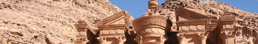 Jordaania