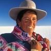 Boliivia: Maailma kõrgeim pealinn