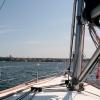 Kuidas me Gotlandilt käiakivi toomas käisime