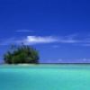 Saalomoni saartel
