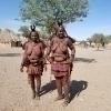 Namiibia