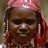 Burkina Faso: Riik nimega korruptsioonivaba mees