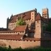 Ida-Preisimaa radadel