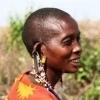 Keenia: Nakuru ja Masai Mara