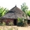 Etioopia: Teekond hõimudeni
