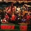 Louna Hiina: Guilin-Yangshuo-Lijiang-Dali-Kunming