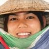 Laose Rahvavabariik