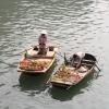 Põhja-Vietnamis