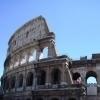 Rooma ja Vatikan