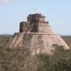 Yukatani poolsaar (Mehhiko)