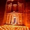 Jordaania: Lähis-Ida pailaps