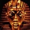 Egiptus