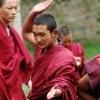 Tiibet: Riik maailma katusel